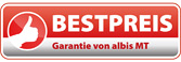 Bestpreis-Button